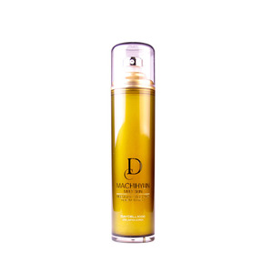[DAYCELL] Machihyun Multi Skin (All in One) 120ml - Special Care Professional Cosmetics, DAYCELL!