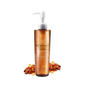 [DAYCELL] Esthenique Dark Suger Cleansing Oil 197ml - Special Care Professional Cosmetics, DAYCELL!