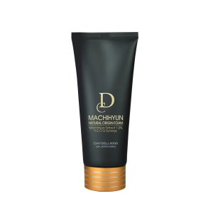 [DAYCELL] Machihyun Natural Origin Foam 130ml - Special Care Professional Cosmetics, DAYCELL!