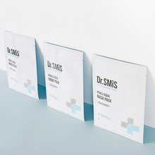 [DAYCELL] Dr.SMIS Hyalu Aqua Mask Pack 25g - Special Care Professional Cosmetics, DAYCELL!